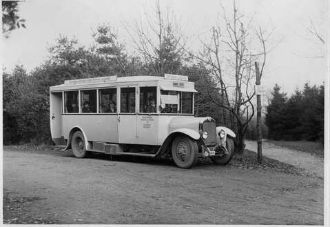 Büssing-Bus1925